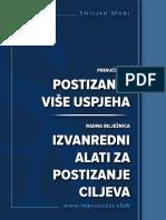 BigU_-_prirucnik_za_postizanje_vise_uspjeha.pdf