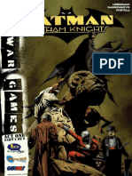 Jogos de Guerra Ato1 04 de 08 - Gotham Knights 056.pdf