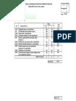 sigsa75a910causas2017.pdf