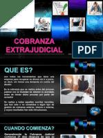 Jorge Cobranza Extrajudicial