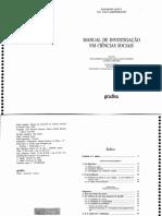 1. AZEVEDO, Janete Maria Lins. a Educação Como Política Pública. 3. Ed.