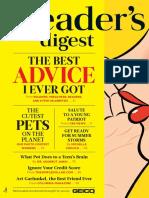 Reader_39_s_Digest_USA_-_01_07_2018