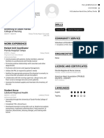 marc-allens resume  1