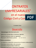 Clase Contratos Empresariales 2017 (2)