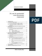 202_00.pdf