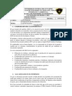 Consulta N 26 (Composicion Gas Domestico-gas Asociado)