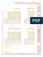 probando planos-002.pdf