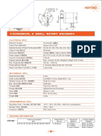 rotary-encder-htr-m2.pdf
