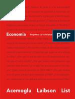 Acemoglu Cap. 5.pdf
