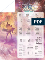 ficha_coro_celestial.pdf