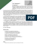 Aproximaciones-al-ser-chairo-1.docx