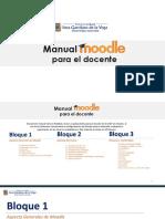 MV5-MANUAL-DE-USUARIO-DOCENTE-PLATAFORMA-VIRTUAL-MOODLE.pdf
