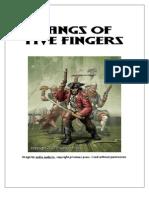 GangsofFiveFingersv1.6