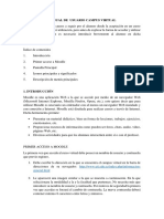 MANUAL-DE-USUARIO-CAMPUS-VIRTUAL-1-3 (1).pdf
