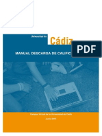 Manual_Descarga_Calificaciones.pdf