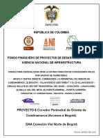 C11-PLAN CONTINGENCIA.doc