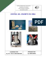 MANUAL CONTROL DEL CONCRETO EN OBRA.pdf