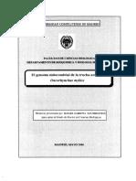 Tecnología de Congelación y Refrigeración Para Ind.alimentaria 10458-0606_tcm316-421511