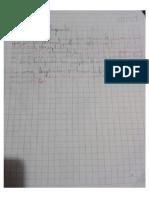 Lenguaje y com.pdf