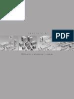 capitulo-6-cilindros-e-atuadores-lineares-1.pdf