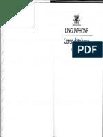 Linguaphone Italian - Oral Exercises.pdf