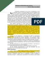 Artigo 01 Reducao Estrategica Custos.pdf