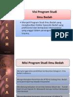 DOC-20180718-WA0090.pptx