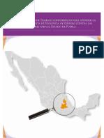 Informe Final Puebla