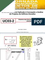 UC03-2