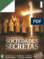 13574525-Super-Interessante-Especial-Sociedades-Secretas.pdf