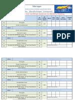 Ciclo_Basico_RFB.pdf