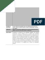 DISEÑO DE ELEMENTOS.doc