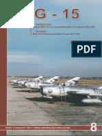 08_MiG-15_vol.2