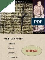 A02 Poética Aristóteles