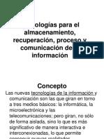 Sistemas Operativos_tema 1 Introd y Procesos (1)