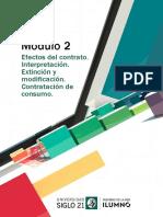 Derecho Privado III_Lectura_2.pdf