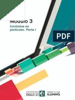 Derecho Privado III_Lectura_3.pdf