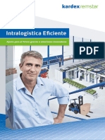 KardexRemstar ProductPortfolio ES