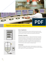 34148 en Chapter Signal Conditioning Instruments