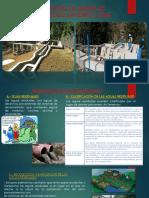 COMPONENTES DEL SISTEMA DE Alcantarillado sanitario y ptar.pptx