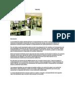PROYECTO DE SUELOS 2.docx