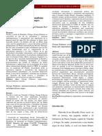 27248-86511-1-PB.pdf