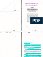 LASCANO SEGUNDA PARTE.pdf