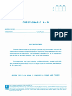 Cuestionario A-D.pdf
