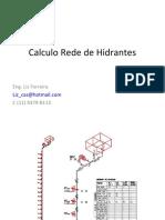 Hidrantes Memorial de Cálculo4