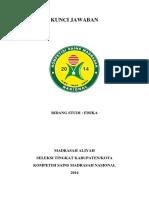 SOLUSI-FISIKA-MA-KABKOT-KSM2014.pdf