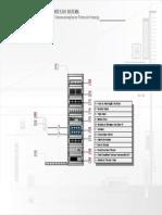 Diagrama_01.pdf