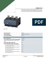 3RB20661GC2_datasheet_en.pdf