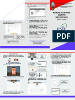 MANUAL_SRU.pdf-2042877253