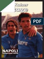 GUIA+VINTAGE+NAPOLI+90
